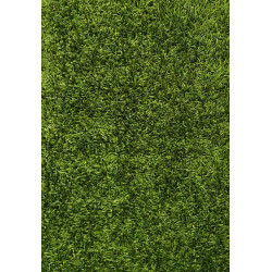 AKCE: Kusový koberec Diamond 9400-040