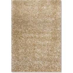 AKCE: Kusový koberec Diamond 9400-050
