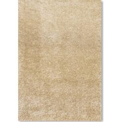 AKCE: Kusový koberec Diamond 9400-060