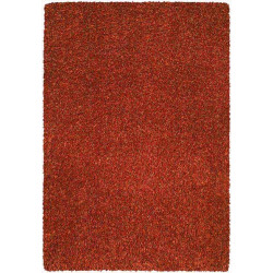 AKCE: Kusový koberec Diamond 9400-080