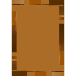 AKCE: Kusový koberec Infinity 32951-9251