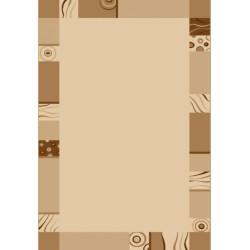 AKCE: Kusový koberec Infinity 32822-6323