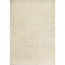 Kusový koberec Expo Shaggy 5699-366