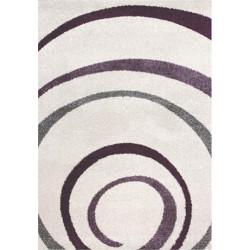 AKCE: Kusový koberec Lumini 25094-6070
