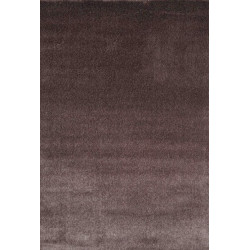AKCE: Kusový koberec Paris 30 5666-870
