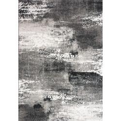 Kusový koberec Infinity 32033-9525