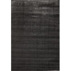 AKCE: Kusový koberec Paris 30 5666-95