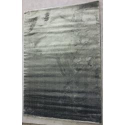 AKCE: Kusový koberec Paris 40 5666-95