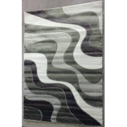AKCE: Kusový koberec Paris 40 6725-95