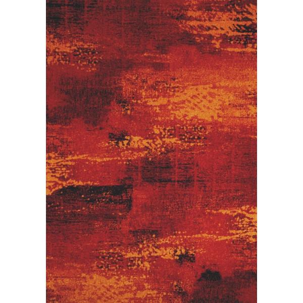 Kusový koberec Infinity 32033-1280