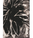 Kusový koberec Infinity 32979-3565