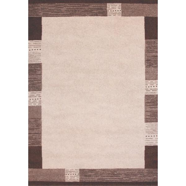 Kusový koberec Infinity 32603-6296