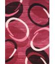 Kusový koberec Florida fuchsia 9828