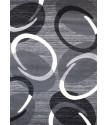 Kusový koberec Florida grey 9828