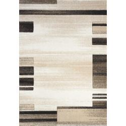 Kusový koberec Livia cream F 980