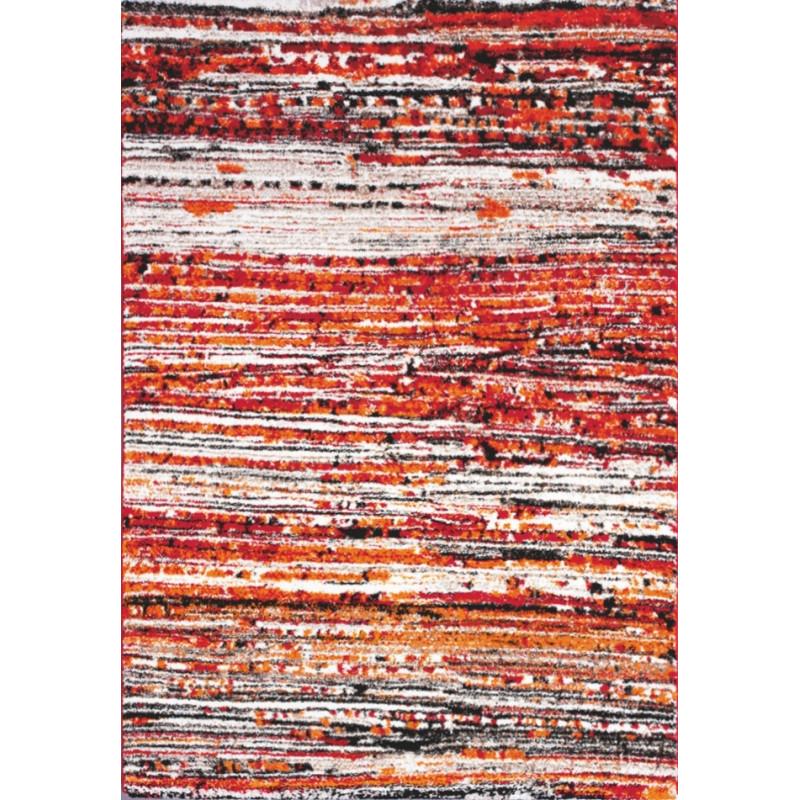 Kusový koberec Marokko multi 21209-110