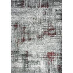 Kusový koberec Noblesse Cosy 62451-861