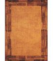 Kusový koberec Infinity 32199-9281