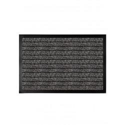 Rohožka DuraMat 2868 černá