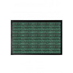 Rohožka DuraMat 6883 zelená