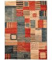 Kusový koberec Kashqai (Royal Herritage) 4329 400