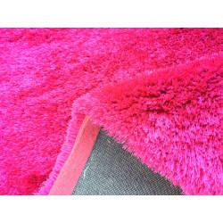 Kusový koberec Monte Carlo Lila
