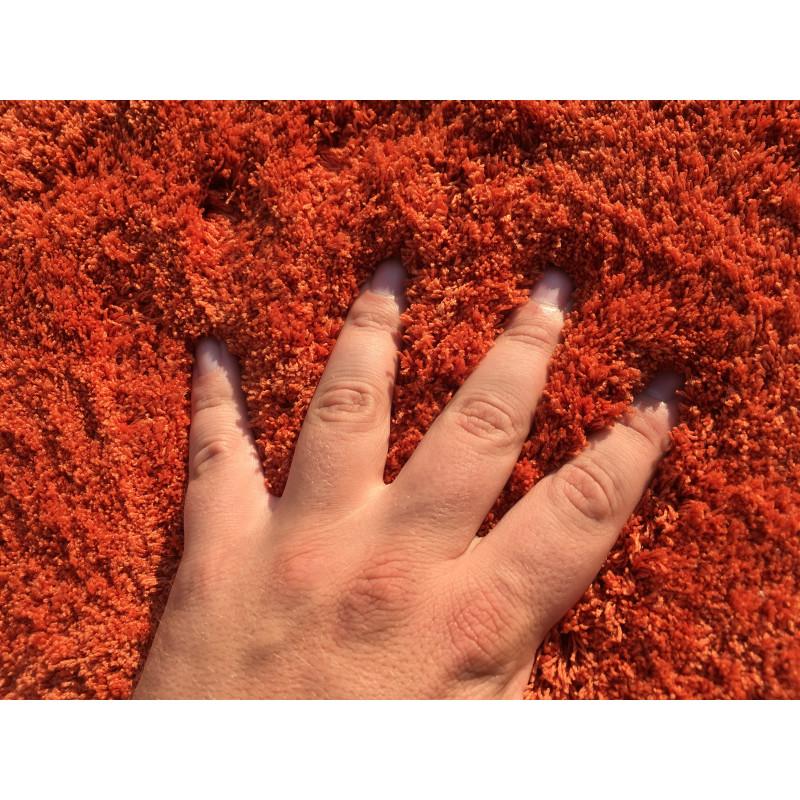 Kusový koberec Velvet