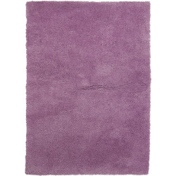 Kusový koberec Lyon new lila