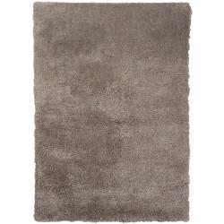 Kusový koberec Lyon taupe