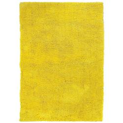 Kusový koberec Lyon yellow
