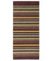 Pratelný běhoun Laos 185/999X