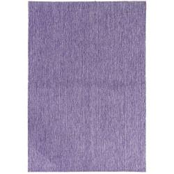 Protiskluzový ručně tkaný běhoun Laos 224X