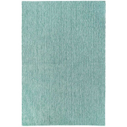 Protiskluzový ručně tkaný běhoun Laos 230X