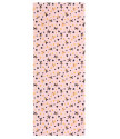 Protiskluzový běhoun Viva 104045 Pink z kolekce Elle