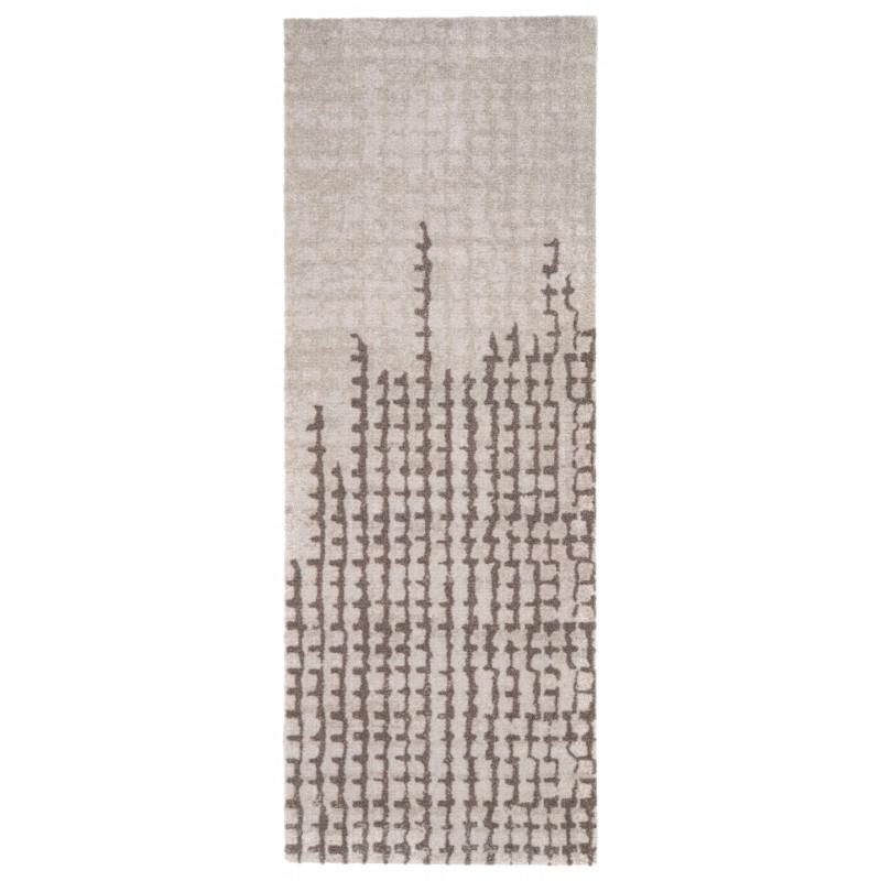 Protiskluzový běhoun Viva 104042 Grey z kolekce Elle