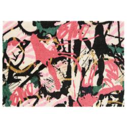 Protiskluzová rohožka Viva 104031 Multicolor z kolekce Elle