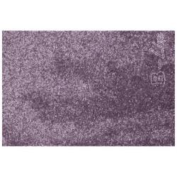Metrážový koberec Diva 77081