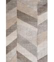 Kusový koberec Mondo 93/VDV