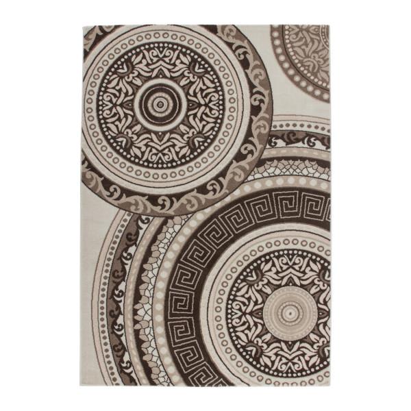 Kusový koberec Princess PRI 181 vizon