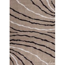 Kusový koberec Amrit 150 beige