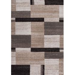 Kusový koberec Amrit 151 beige