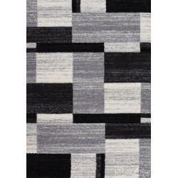 Kusový koberec Amrit 151 silver