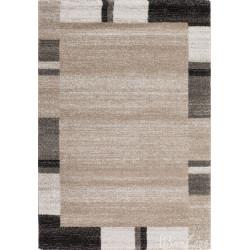 Kusový koberec Amrit 152 beige