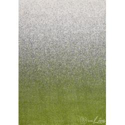 Kusový koberec Amrit 153 green