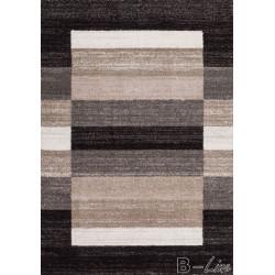 Kusový koberec Amrit 154 brown