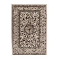 Kusový koberec Mashad MAS 130 cream