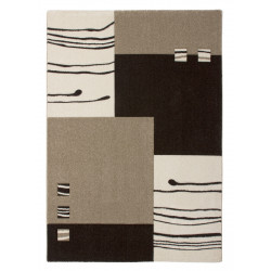 Kusový koberec CALIFORNIA 103 BEIGE