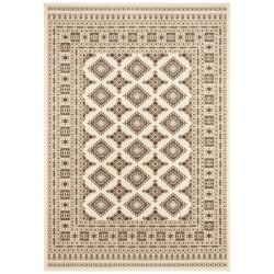 Kusový koberec Mirkan 104110 Beige