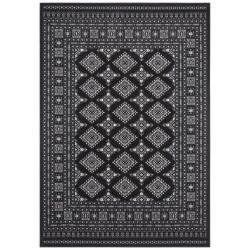 Kusový koberec Mirkan 104109 Black