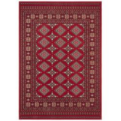 Kusový koberec Mirkan 104108 Red